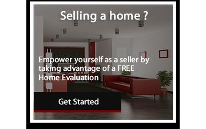 BurnabyHouses.com-sellmyhouse-homeevaluation-whatsmyhouseworth