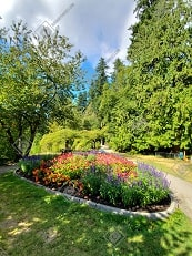 Burnaby Real Estate For Sale by Burnaby Real Estate Agent